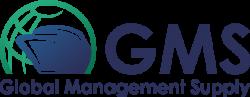 GMS - Global Management Supply - Soluções para Embarcações